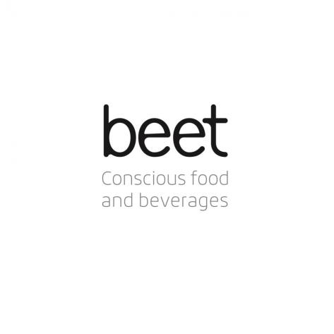 beet2