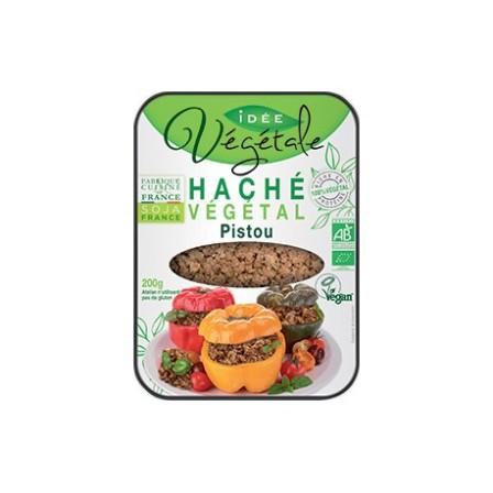 hache-vegetal-pistou-tossolia