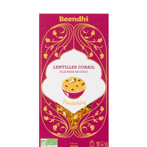 16406-curry-de-lentilles-noix-de-coco-facon-pondichery.png