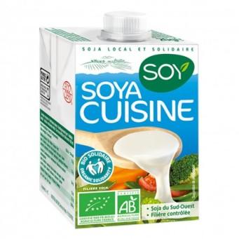 biosoy-soja-cuisine-bio