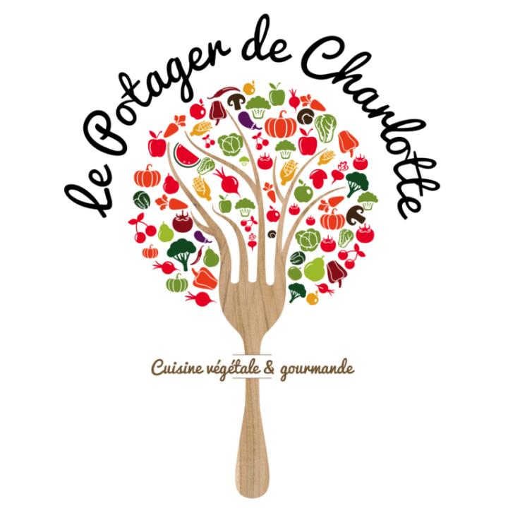Logo-Potager-Square-768x768.png