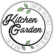 logo by kitchen garden.jpg