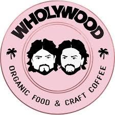 logo wholywood.jpg