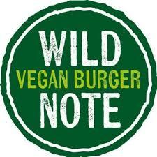 logo wild note vegan burger.jpg